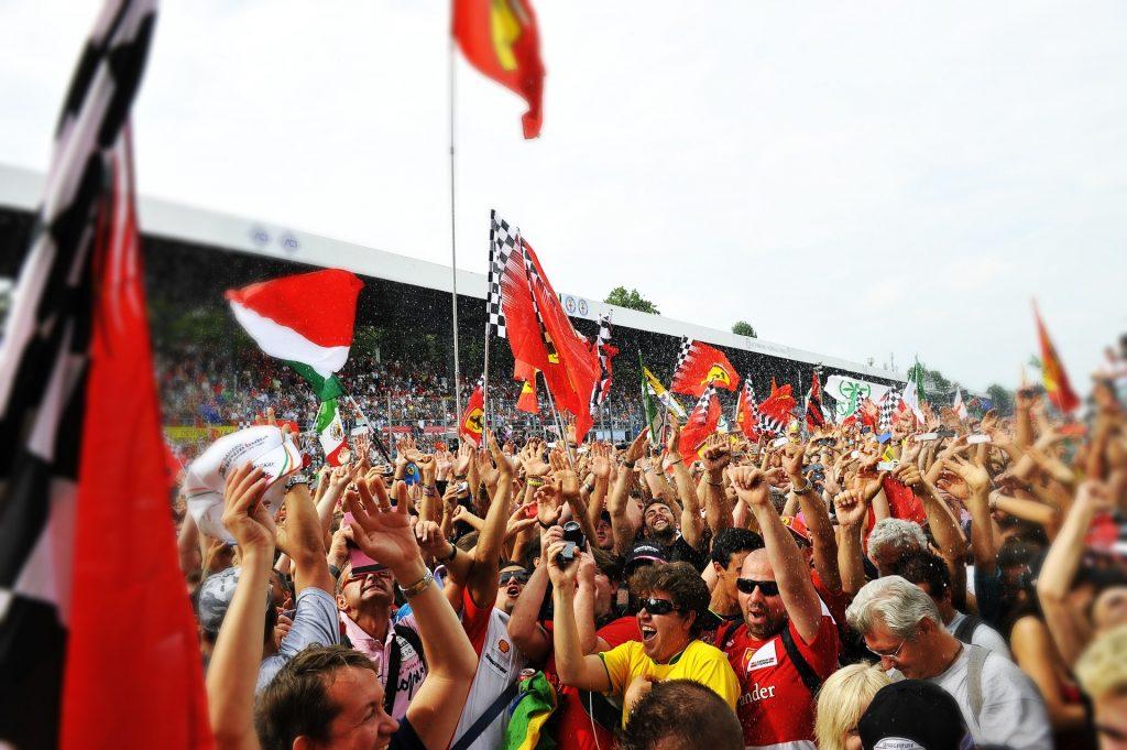 campeonato-munidal-de-la-formula-1